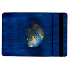 Fish Blue Animal Water Nature Ipad Air 2 Flip