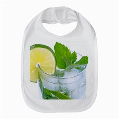 Cold Drink Lime Drink Cocktail Amazon Fire Phone