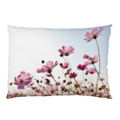 Flowers Plants Korea Nature Pillow Case