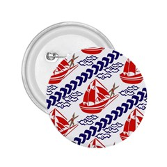 Sailing Boat 2 25  Buttons