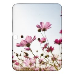 Flowers Plants Korea Nature Samsung Galaxy Tab 3 (10 1 ) P5200 Hardshell Case