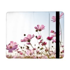 Flowers Plants Korea Nature Samsung Galaxy Tab Pro 8 4  Flip Case