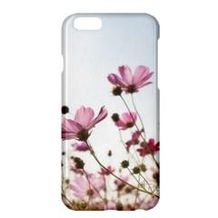 Flowers Plants Korea Nature Apple Iphone 6 Plus/6s Plus Hardshell Case