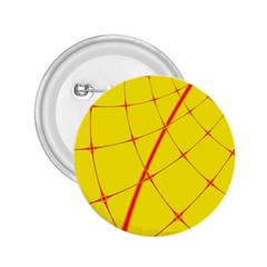 Yellow Redmesh 2 25  Buttons