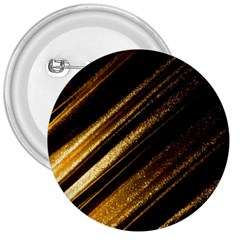 Gold 3  Buttons
