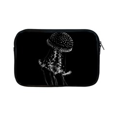 Jellyfish Underwater Sea Nature Apple Ipad Mini Zipper Cases