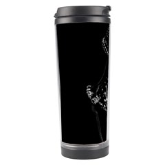 Jellyfish Underwater Sea Nature Travel Tumbler