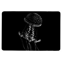 Jellyfish Underwater Sea Nature Ipad Air Flip