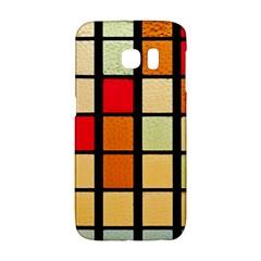 Mozaico Colors Glass Church Color Galaxy S6 Edge