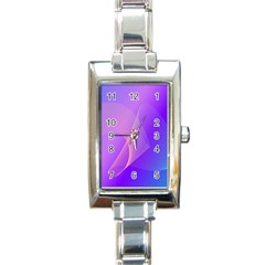 Vector Blend Screen Saver Colorful Rectangle Italian Charm Watch