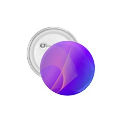 Vector Blend Screen Saver Colorful 1.75  Buttons