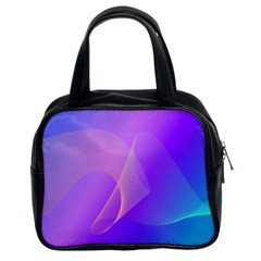 Vector Blend Screen Saver Colorful Classic Handbags (2 Sides)