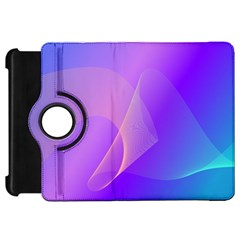 Vector Blend Screen Saver Colorful Kindle Fire Hd 7