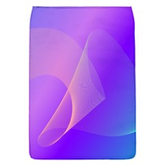Vector Blend Screen Saver Colorful Flap Covers (s)
