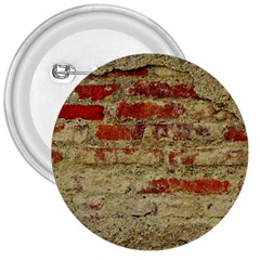 Wall Plaster Background Facade 3  Buttons