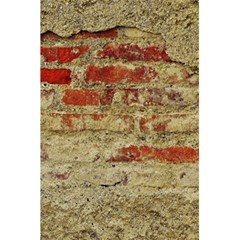Wall Plaster Background Facade 5 5  X 8 5  Notebooks
