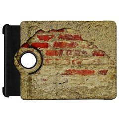 Wall Plaster Background Facade Kindle Fire Hd 7