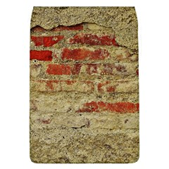 Wall Plaster Background Facade Flap Covers (l)