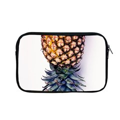 La Pina Pineapple Apple Macbook Pro 13  Zipper Case