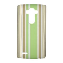 Gray Green LG G4 Hardshell Case