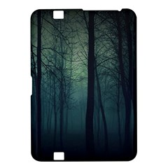 Dark Forest  Kindle Fire Hd 8 9