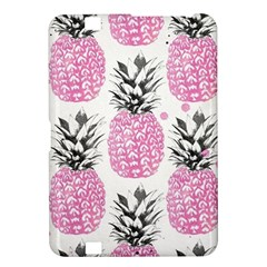 Pink Pineapple Kindle Fire Hd 8 9