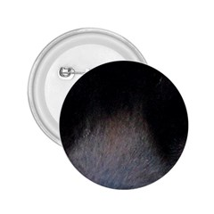 black to gray fade 2.25  Button