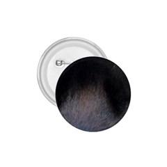 black to gray fade 1.75  Button