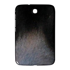 black to gray fade Samsung Galaxy Note 8.0 N5100 Hardshell Case