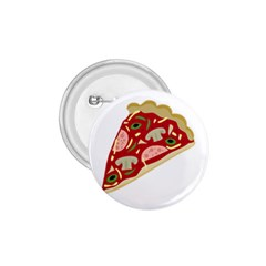 Pizza slice 1.75  Buttons