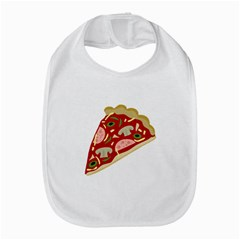 Pizza slice Amazon Fire Phone