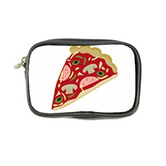 Pizza slice Coin Purse