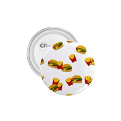 Hamburgers and french fries  1.75  Buttons