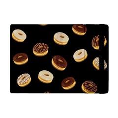 Donuts Apple Ipad Mini Flip Case