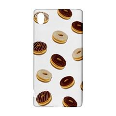 Donuts pattern Sony Xperia Z3+