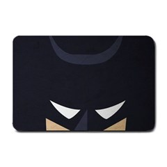 Batman Small Doormat