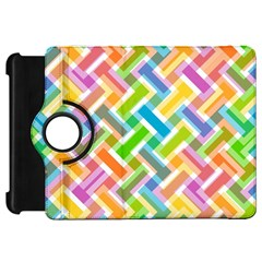 Abstract Pattern Colorful Wallpaper Kindle Fire Hd 7