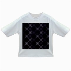 Abstract Seamless Pattern Infant/toddler T Shirts