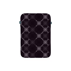 Abstract Seamless Pattern Apple Ipad Mini Protective Soft Cases