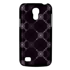 Abstract Seamless Pattern Galaxy S4 Mini