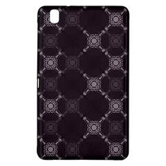 Abstract Seamless Pattern Samsung Galaxy Tab Pro 8 4 Hardshell Case