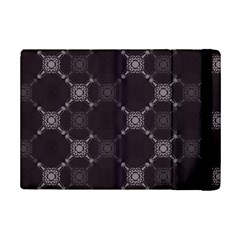 Abstract Seamless Pattern Ipad Mini 2 Flip Cases