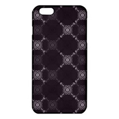 Abstract Seamless Pattern Iphone 6 Plus/6s Plus Tpu Case