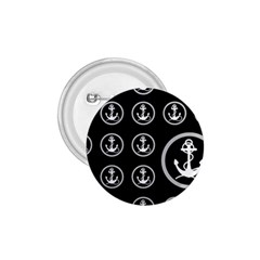Anchor Pattern 1 75  Buttons