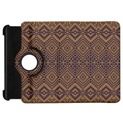 Aztec Pattern Kindle Fire Hd 7