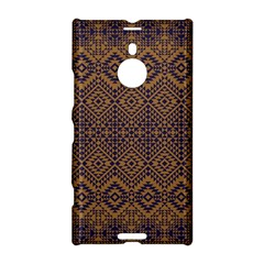 Aztec Pattern Nokia Lumia 1520