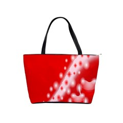 Background Banner Congratulation Shoulder Handbags