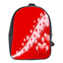 Background Banner Congratulation School Bags(large)