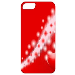 Background Banner Congratulation Apple Iphone 5 Classic Hardshell Case
