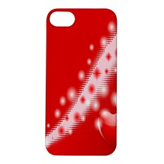 Background Banner Congratulation Apple Iphone 5s/ Se Hardshell Case